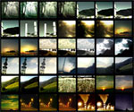 SORTIE DU NOUVEL ALBUM D'ALTAI : VIDEOSPHERE